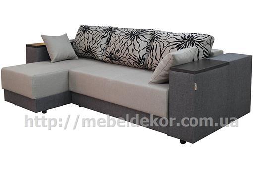 диван угловой киев
